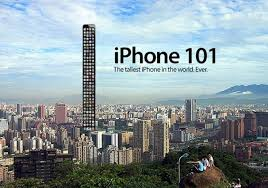 Iphone 10 Meme - iphone know your meme