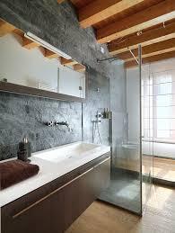 Rustic Bathroom Walls - charming 20 extra rustic bathroom designs 5 with diy rustic
