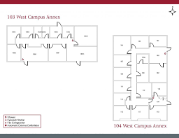 100 music city center floor plan building developmental