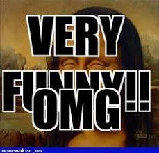 Inigo Montoya Meme Generator - nice meme monalisa listens to weird al monalisa meme creator