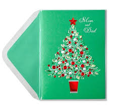 boxed christmas cards sale boxed greeting cards greeting cards design