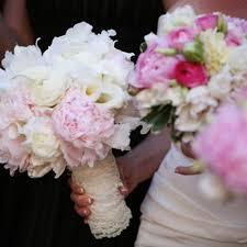 wedding flowers los angeles most popular wedding florists in los angeles brides