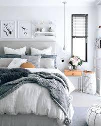 swedish bedroom scandinavian design bedroom openasia club