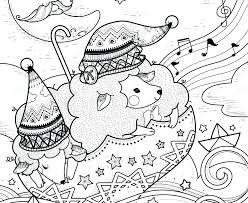 coloring page for van van gogh starry night coloring page van coloring pages free coloring