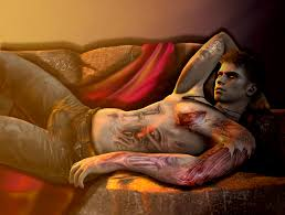 live tattoos by annapostal666 on deviantart