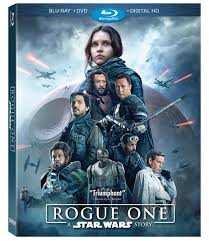 rogue one movie night u2014 all for the boys