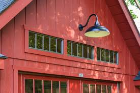 14 u0027 x 22 u0027 grand victorian garage the barn yard u0026 great country