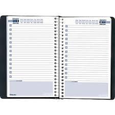 agenda bureau en gros agendas quotidiens et planificateurs staples