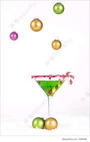martini christmas christmas cheers lizardmedia co