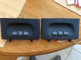homelink garage door programming homelink garage door opener for overhead console gmt400 the