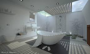 kitchen and bathroom design software bathroom design planner software ideas vanity towel remodel