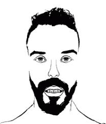 Goofy Face Meme - goofy face meme gifs tenor