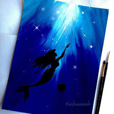 best 25 disney paintings ideas on pinterest disney canvas