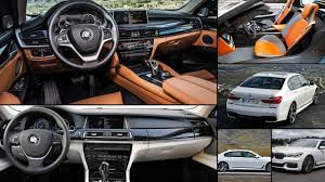 bmw m7 msrp 2016 bmw m7 reviews msrp ratings with amazing images