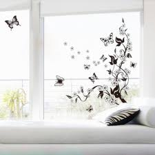 Tree Wall Mural compare prices on tree wall mural online shopping buy low price
