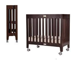 Nursery Furniture For Small Spaces - 50 best small u0026 space saving nurseries images on pinterest space