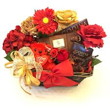 birthday gift baskets for chocolate gift baskets posh baskets inc posh baskets posh gift