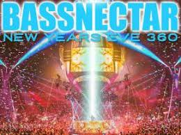 bassnectar nye poster bassnectar tipper g jones to play nashville for nye