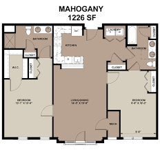 san francisco floor plans 1 u0026 2 bedroom apartment floor plans lofts at worthington