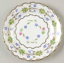 fascinating 25 vintage china patterns decorating design of top 10
