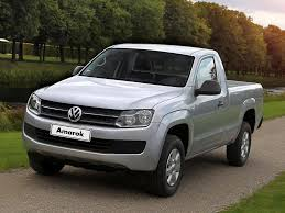 volkswagen pickup 2016 2016 volkswagen pickup car photos catalog 2017
