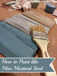How To Age Wood With Paint And Stain Simply Swider by How To Age Antique U0026 Distress By Pretty Handy This Woman