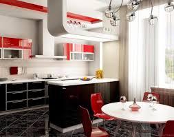 decor marvellous what color to paint kitchen cabinets pictures