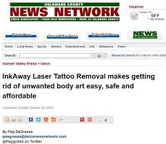 laser tattoo removal delaware county pa best tattoo 2017