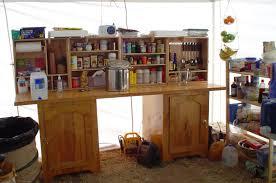 kitchen sugar camp kitchens
