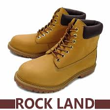 yellow boots s select shop lab of shoes rakuten global market rock land