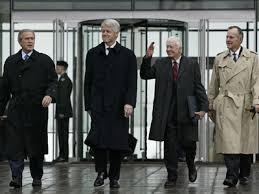 George Bush Cabinet Salaries Of Federal Employees Salaries Of Federal Employees