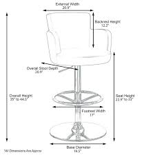 36 Inch Bar Stool Bar Stool Bar Stool Seat Height 36 Inches Bar Stool Seat Height