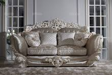 old fashioned sofas old fashion sofas home design ideas and pictures