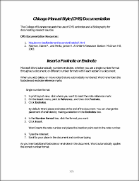 prepare a fly page for each appendix a fly page should include the
