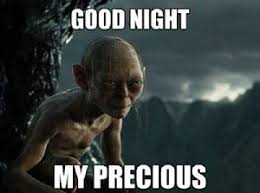 Night Meme - 43 best hilarious good night meme images on pinterest good night