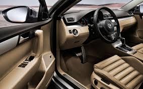 volkswagen caravelle interior 2016 photos volkswagen caravelle 2 0 tdi mt l2 84 hp allauto biz