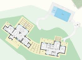 Floor Plan La by The Farmhouse U2013 Floorplan La Segreta