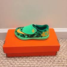 kd 6 easter nike brand new nike kd vi easter bunny s toddler s 9c from j s