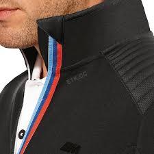 bmw m apparel bmw bmw m s sweat jacket