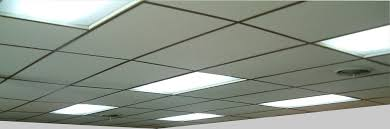 Drop Ceiling Installation by 9 Ways Color And Appearance Professionals Are Optimizing Visual