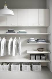 Libreria A Ponte Ikea by Cabine Armadio Cinquanta3 Rispondono Alle Moderne Esigenze Di