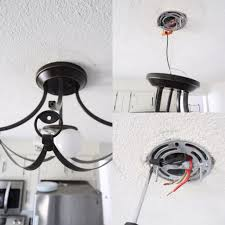 E 79577 Light Fixture There Is No Ground Wire In My Light Fixture Lighting Designs