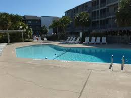 Anchorage Swimming Pools Fresh Hotels With Swimming Pools In Anchorage 15314