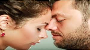 suami istri baca ini bercinta hingga klimaks dan manfaatnya pos