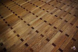 the resurgence of parquet flooring the floor pro communitythe