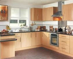 kitchen cabinets beech kitchen cabinets replacement kitchen