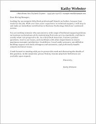 cover letter help cover letter for exle uk cover letter resume exles