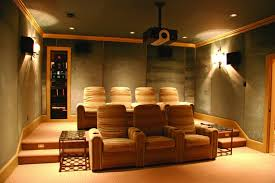 fancy home theater design tool h46 about home decoration for
