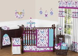 Baby Room Decorations Butterfly Baby Room Decorations 13 With Butterfly Baby Room
