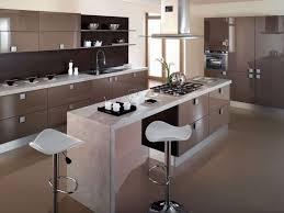 prix d une cuisine avec ilot central ilot central de cuisine choix prix et installation carrelage